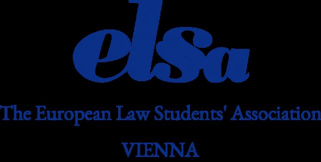 Logo-blau
