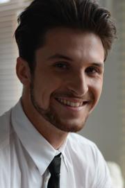 Alexander Wecht (Präsident)