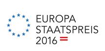 csm_logo_europa-staatspreis_2016_0dc5e60677