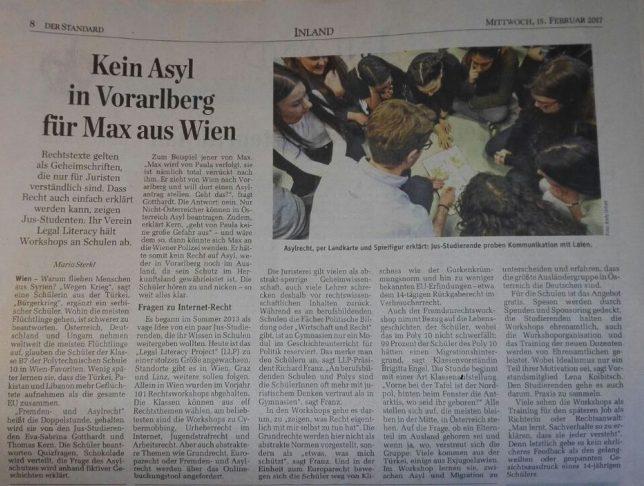 http://derstandard.at/2000052409136/Kein-Asyl-in-Vorarlberg-fuer-Max-aus-Wien