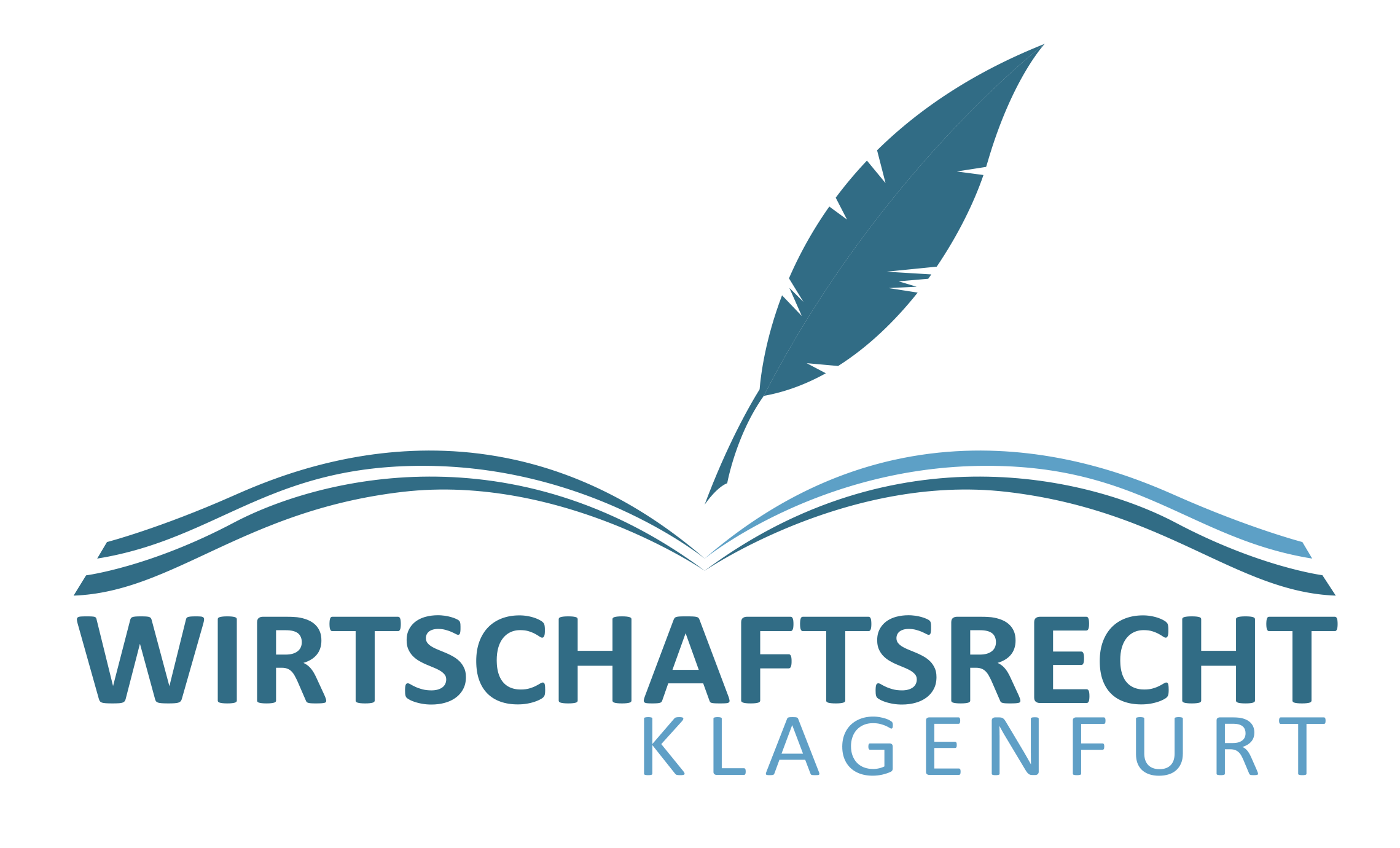 Wirtschaftsrecht Klagenfurt